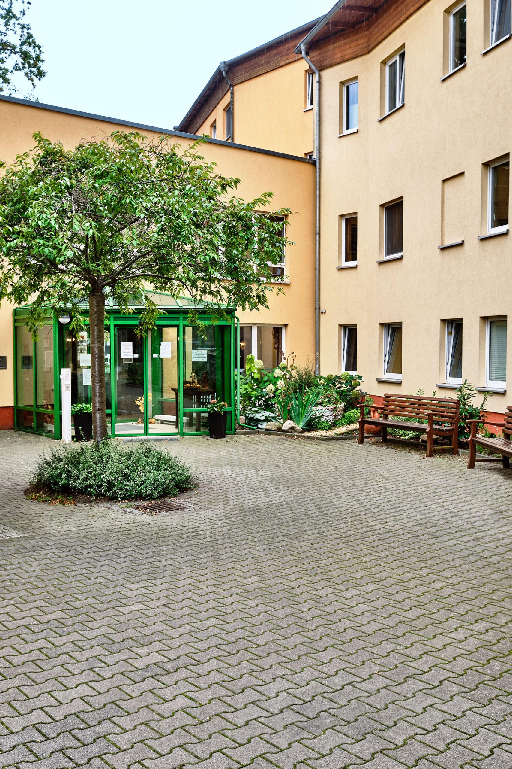Brandenburg_11