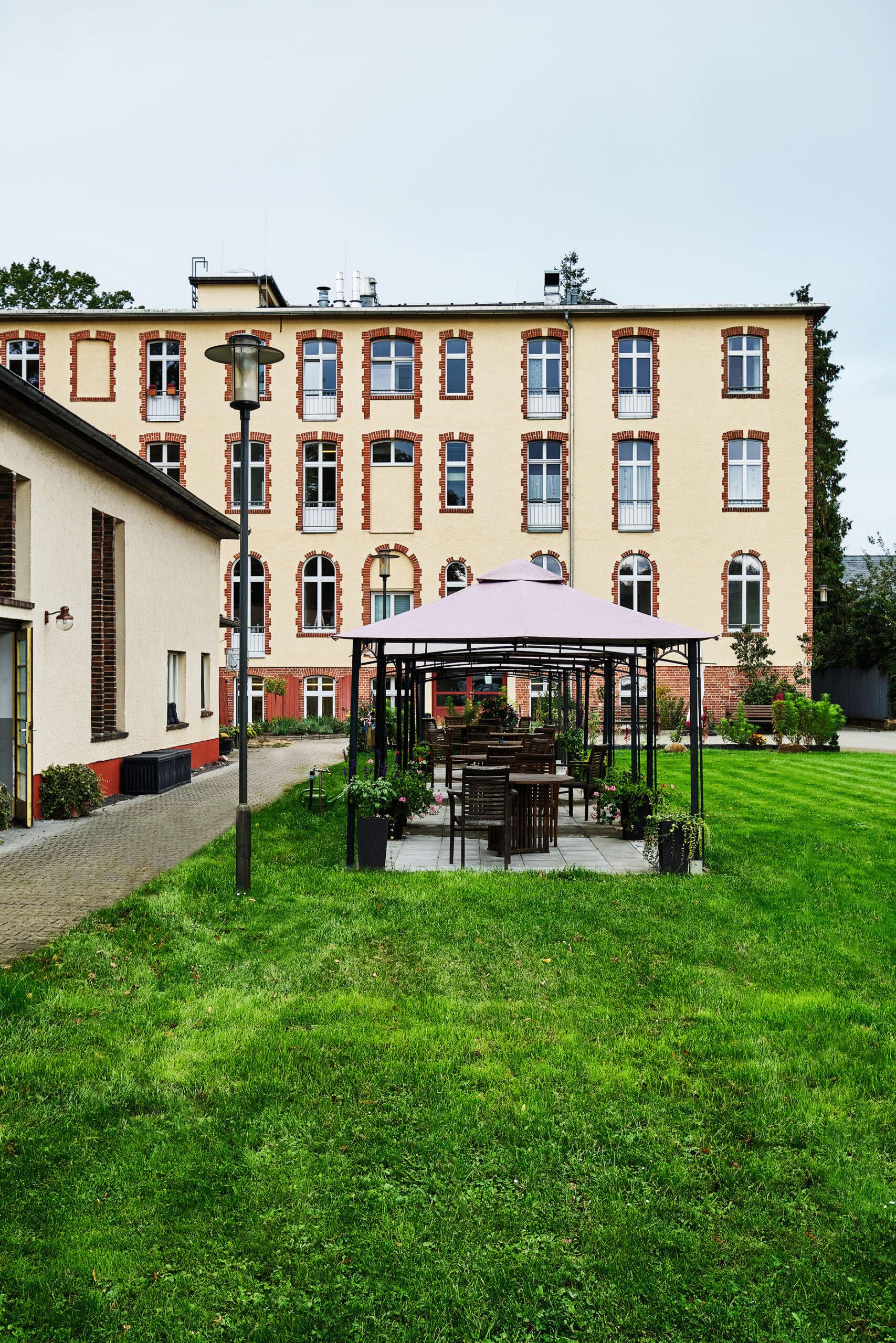Brandenburg_13