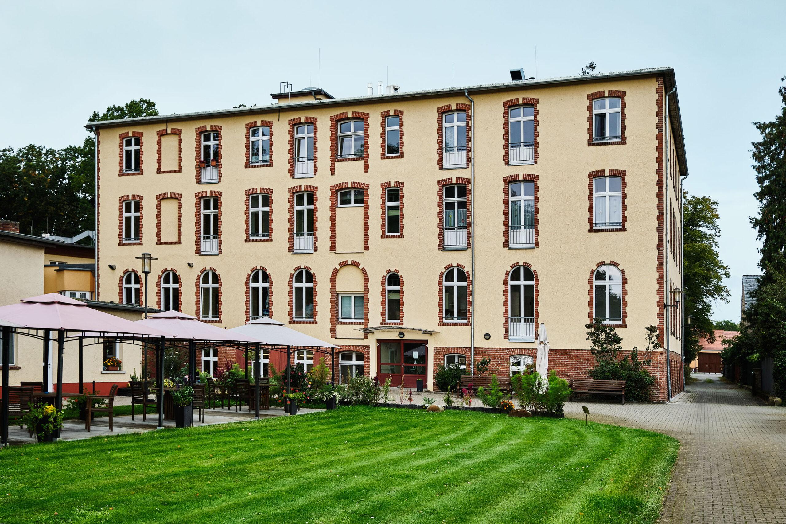 Brandenburg_6