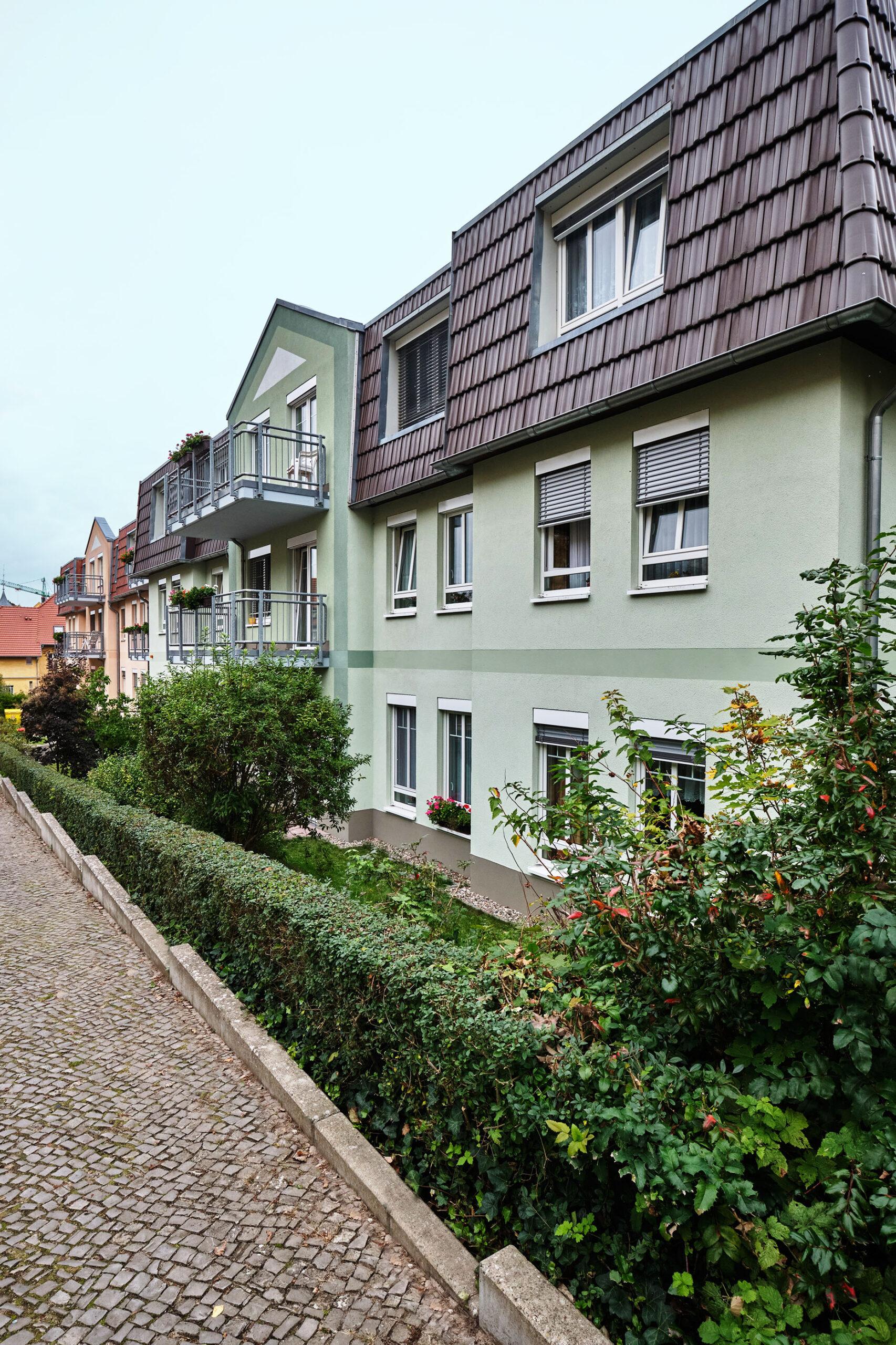 Eberswalde_7
