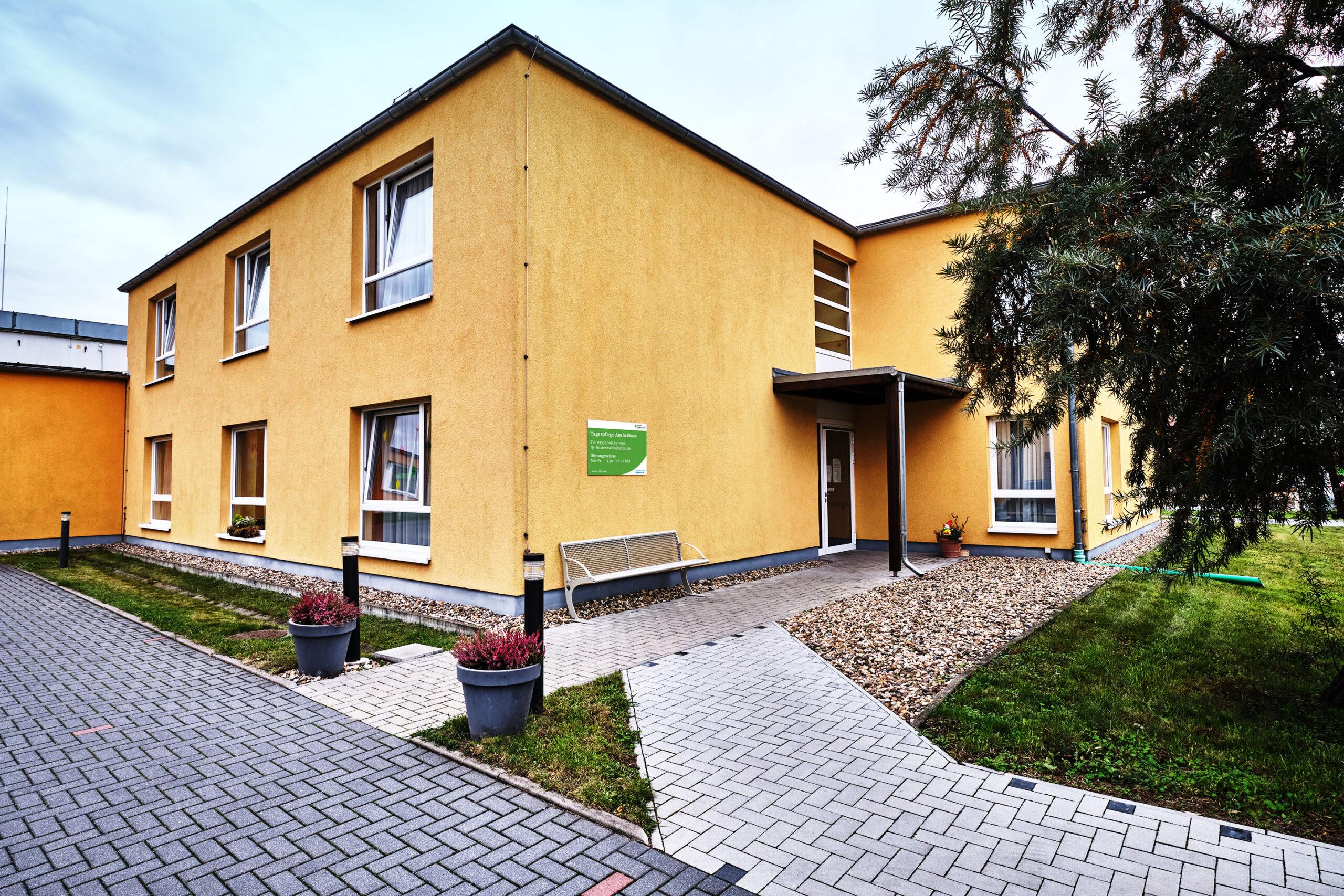 Finsterwalde 3