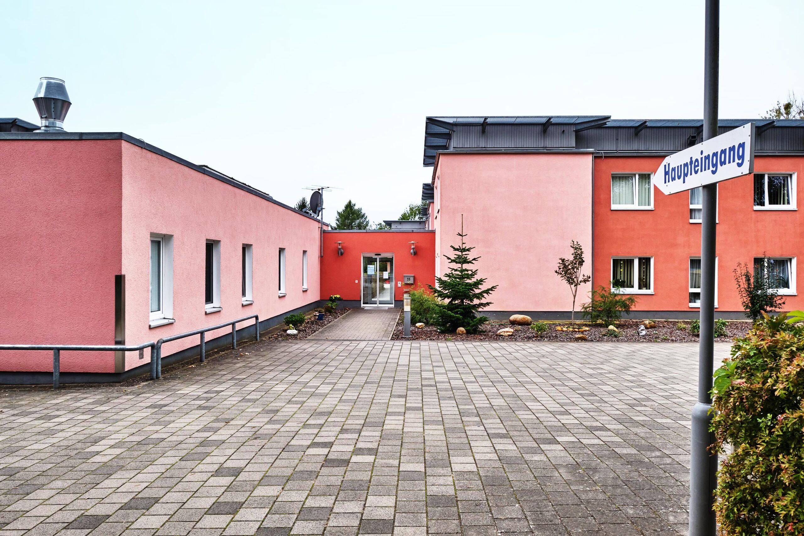Fürstenberg_5