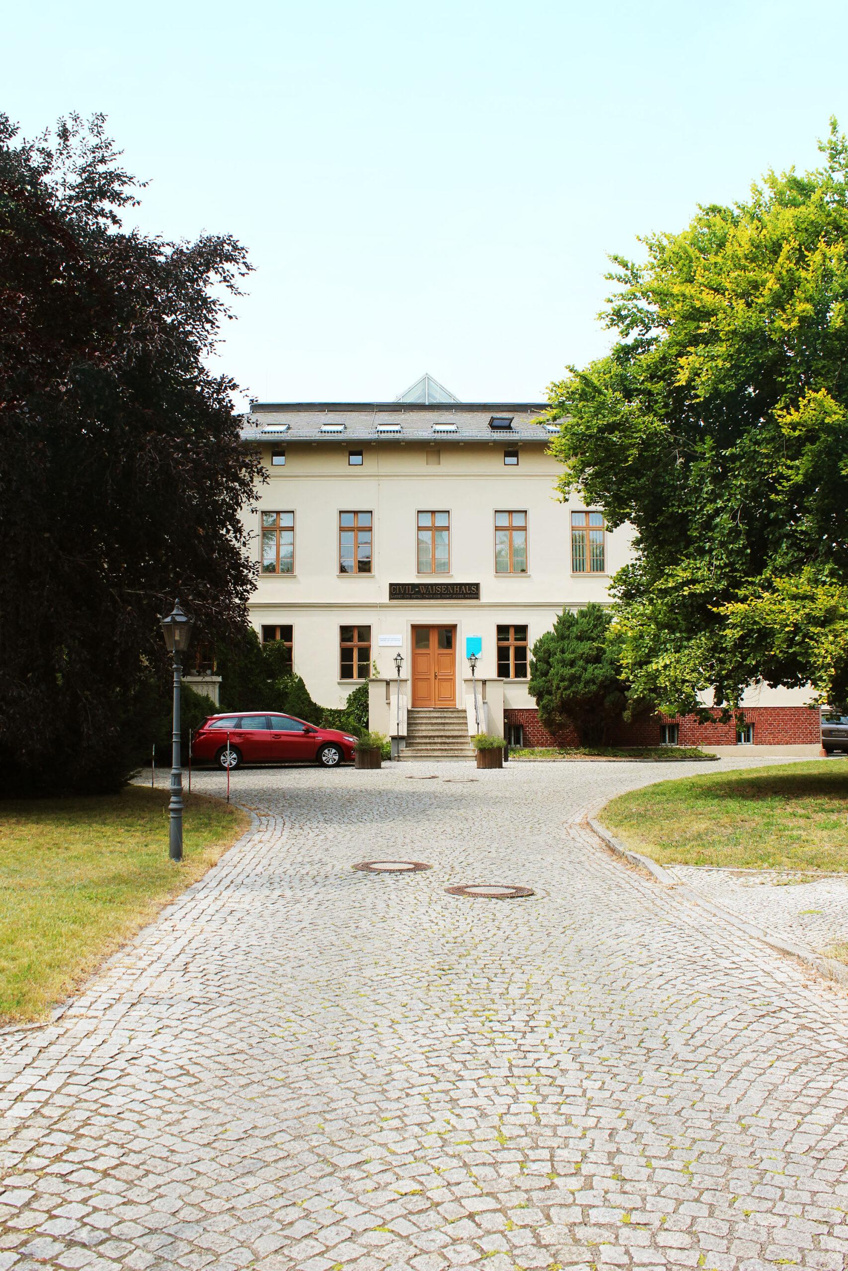 Potsdam_Berliner_Straße_4