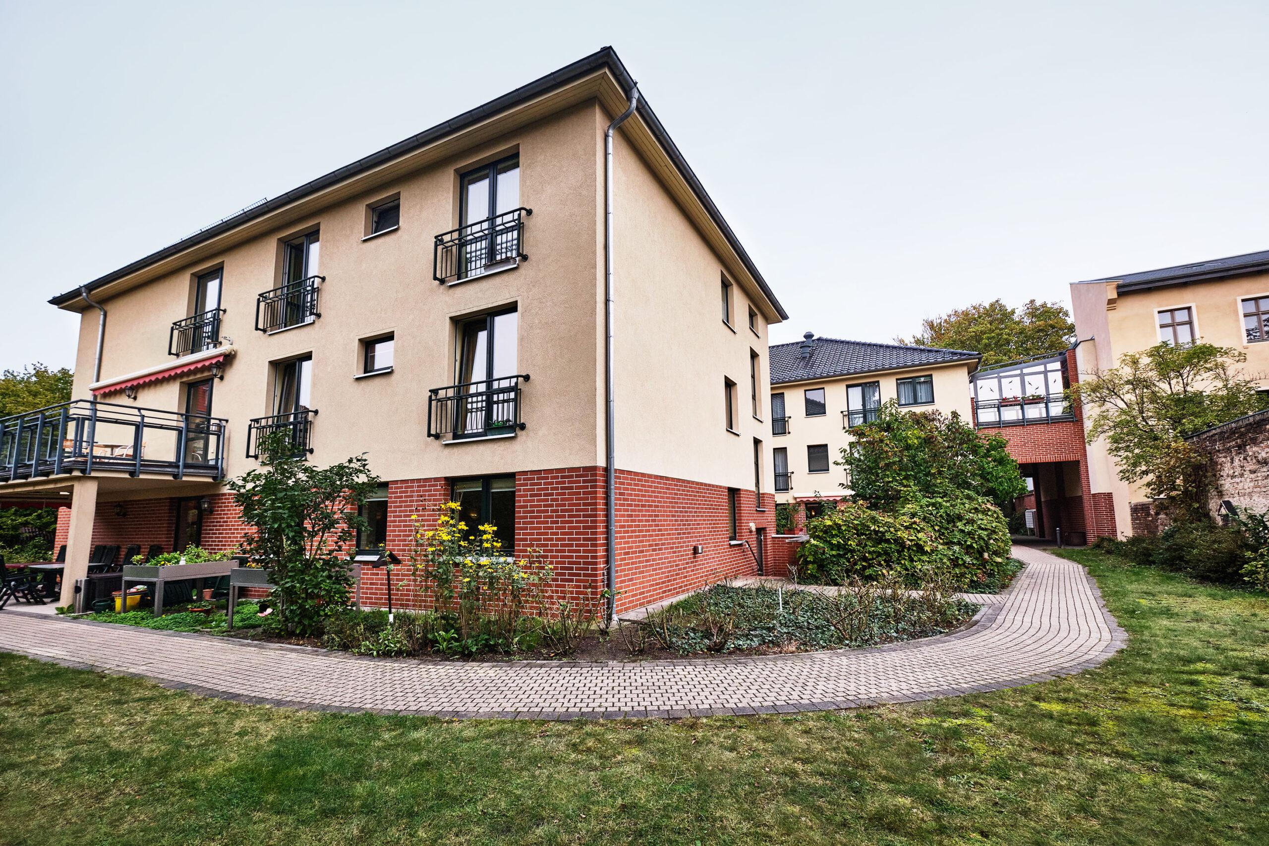 Potsdam_61