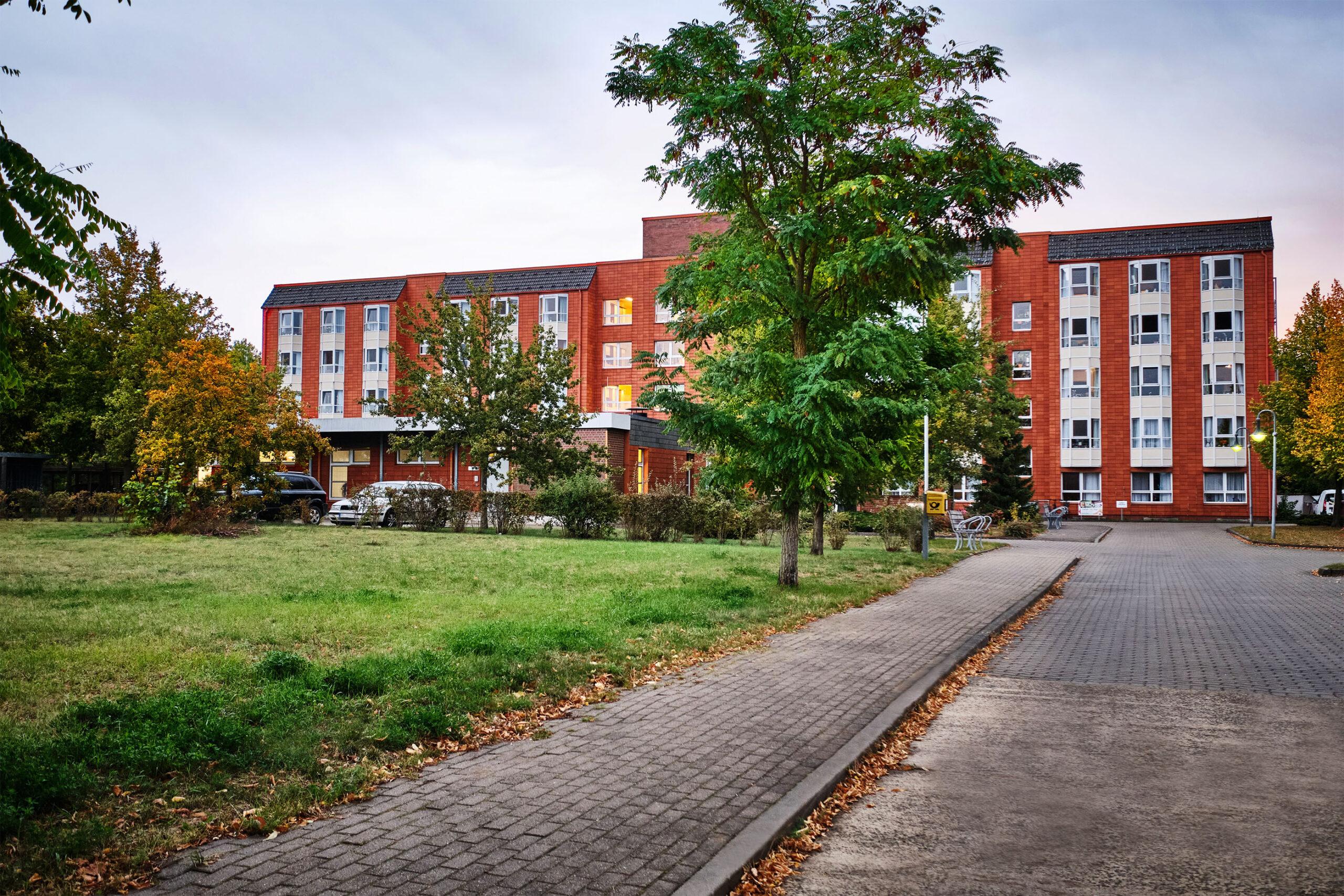 Wittenberge_13