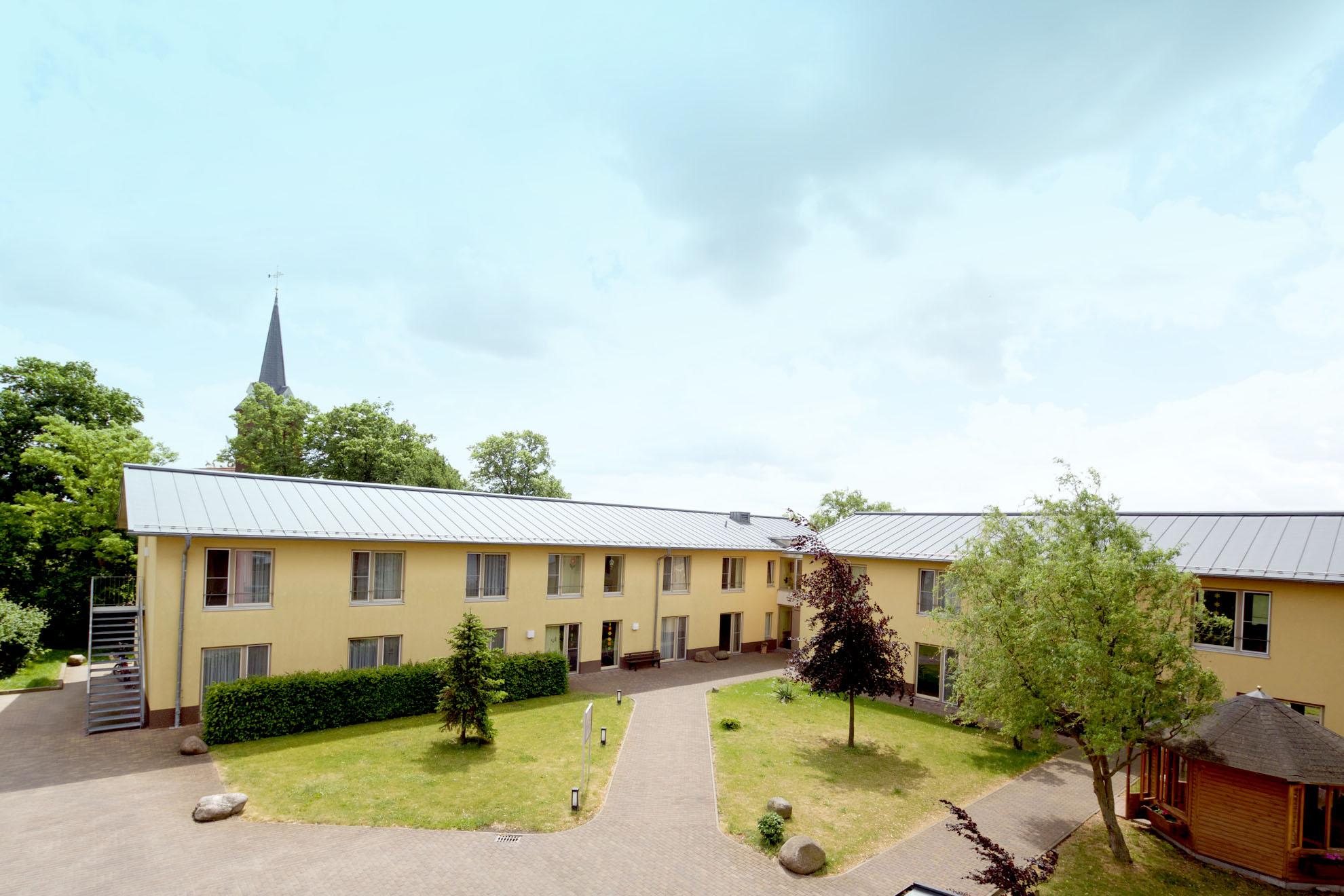 Wohnstaetteam_Pfarrhaus_Schmerzke